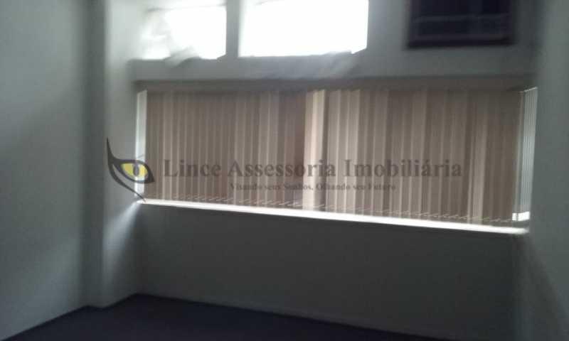 salareuniãofoto8 - Sala Comercial 30m² à venda Estácio, Norte,Rio de Janeiro - R$ 175.000 - TASL00078 - 16