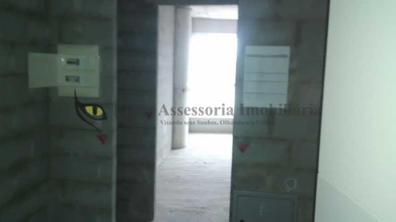 IMG_20180917_095903937 - Sala Comercial 30m² à venda Barra da Tijuca, Oeste,Rio de Janeiro - R$ 155.000 - TASL00079 - 5