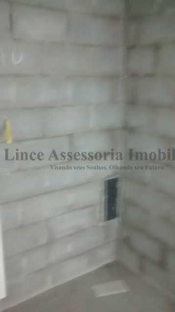 IMG_20180917_095930165 - Sala Comercial 30m² à venda Barra da Tijuca, Oeste,Rio de Janeiro - R$ 155.000 - TASL00079 - 7