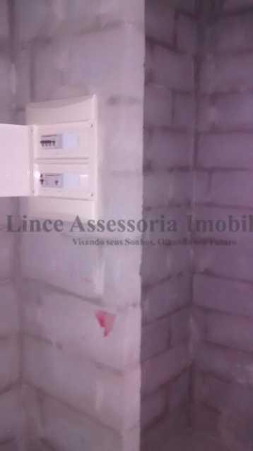 IMG_20180917_095935339 - Sala Comercial 30m² à venda Barra da Tijuca, Oeste,Rio de Janeiro - R$ 155.000 - TASL00079 - 8