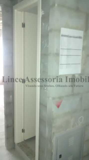 IMG_20180917_095940677 - Sala Comercial 30m² à venda Barra da Tijuca, Oeste,Rio de Janeiro - R$ 155.000 - TASL00079 - 9