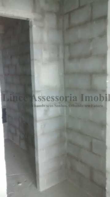 IMG_20180917_095953396 - Sala Comercial 30m² à venda Barra da Tijuca, Oeste,Rio de Janeiro - R$ 155.000 - TASL00079 - 10