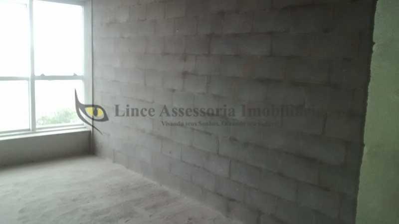 IMG_20180917_100032012 - Sala Comercial 30m² à venda Barra da Tijuca, Oeste,Rio de Janeiro - R$ 155.000 - TASL00079 - 14
