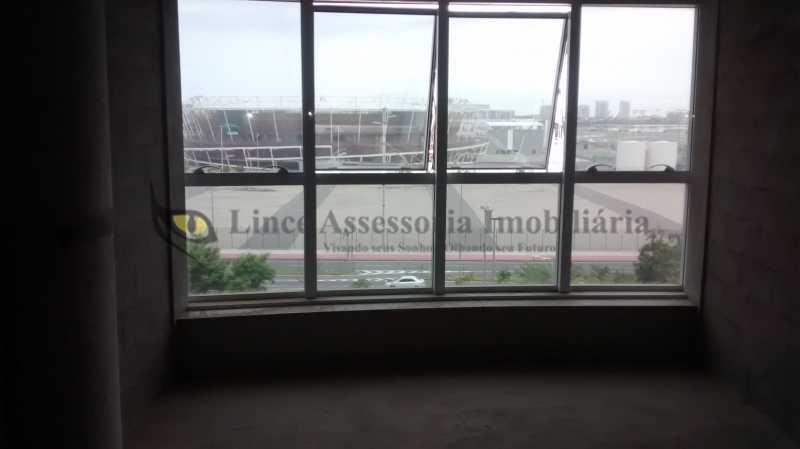 IMG_20180917_100038353 - Sala Comercial 30m² à venda Barra da Tijuca, Oeste,Rio de Janeiro - R$ 155.000 - TASL00079 - 15