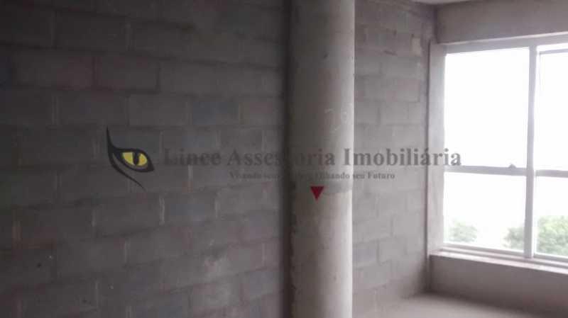 IMG_20180917_100047458 - Sala Comercial 30m² à venda Barra da Tijuca, Oeste,Rio de Janeiro - R$ 155.000 - TASL00079 - 16
