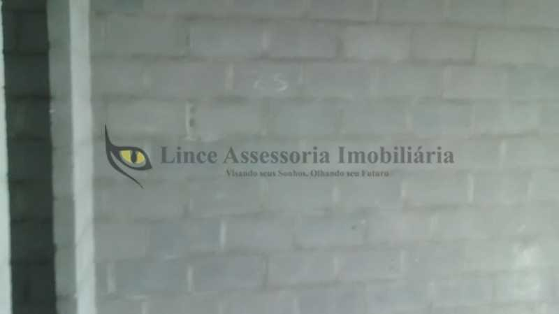 IMG_20180917_100053941 - Sala Comercial 30m² à venda Barra da Tijuca, Oeste,Rio de Janeiro - R$ 155.000 - TASL00079 - 17