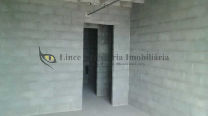 IMG_20180917_100108339 - Sala Comercial 30m² à venda Barra da Tijuca, Oeste,Rio de Janeiro - R$ 155.000 - TASL00079 - 18