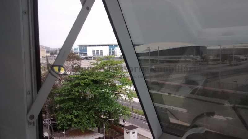 IMG_20180917_100152636 - Sala Comercial 30m² à venda Barra da Tijuca, Oeste,Rio de Janeiro - R$ 155.000 - TASL00079 - 21