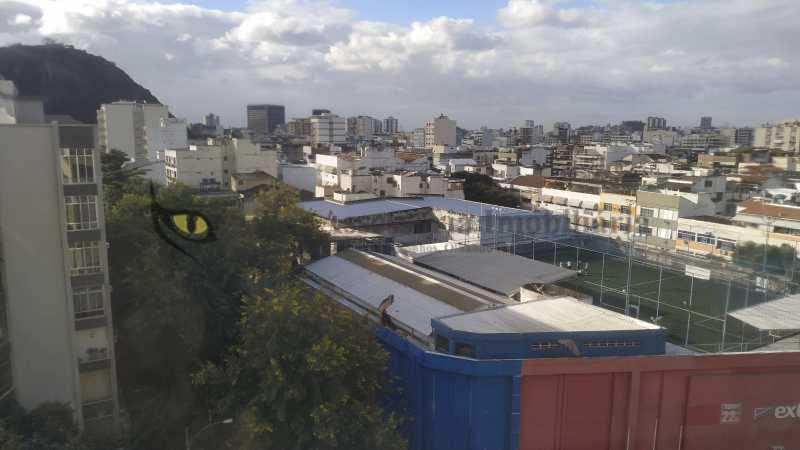 IMG_20190604_151659 - Sala Comercial Tijuca, Norte,Rio de Janeiro, RJ À Venda, 37m² - TASL00080 - 5