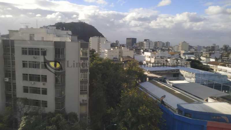 IMG_20190604_151702 - Sala Comercial Tijuca, Norte,Rio de Janeiro, RJ À Venda, 37m² - TASL00080 - 6