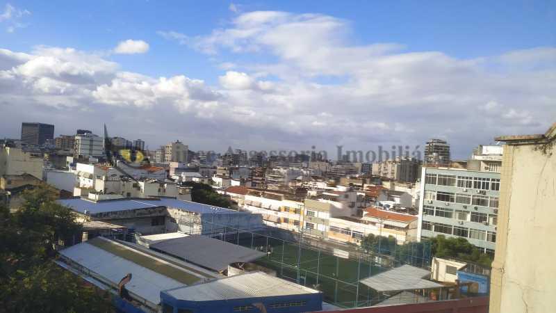IMG_20190604_151706 - Sala Comercial Tijuca, Norte,Rio de Janeiro, RJ À Venda, 37m² - TASL00080 - 7
