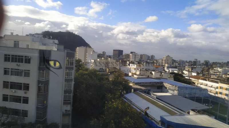 IMG_20190604_151709 - Sala Comercial Tijuca, Norte,Rio de Janeiro, RJ À Venda, 37m² - TASL00080 - 8
