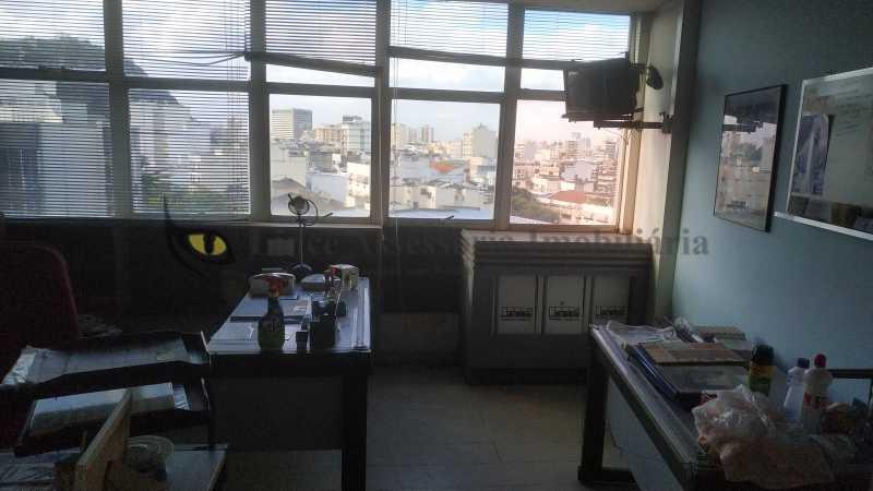 IMG_20190604_151918 - Sala Comercial Tijuca, Norte,Rio de Janeiro, RJ À Venda, 37m² - TASL00080 - 16