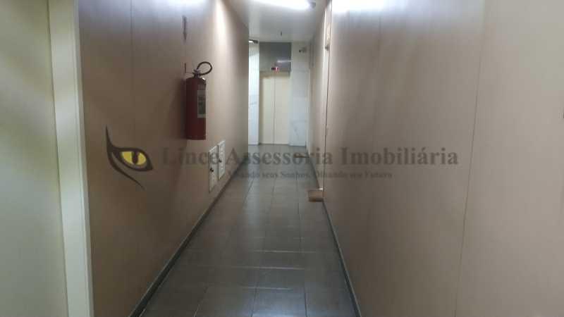 IMG_20190604_152228 - Sala Comercial Tijuca, Norte,Rio de Janeiro, RJ À Venda, 37m² - TASL00080 - 25