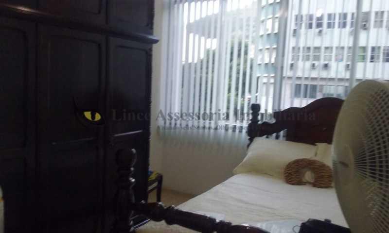 qto2 - Apartamento 2 quartos à venda Tijuca, Norte,Rio de Janeiro - R$ 495.000 - TAAP21923 - 9