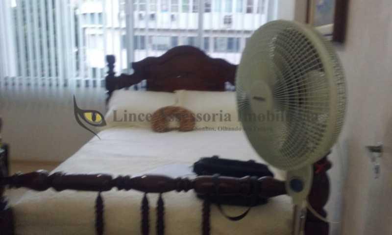 qto2foto2 - Apartamento 2 quartos à venda Tijuca, Norte,Rio de Janeiro - R$ 495.000 - TAAP21923 - 10