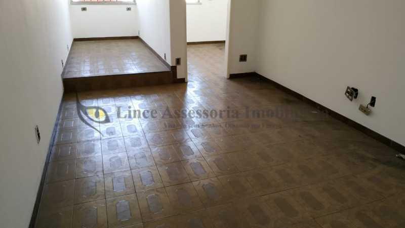 2 - Apartamento Engenho Novo, Norte,Rio de Janeiro, RJ À Venda, 2 Quartos, 65m² - TAAP21927 - 1