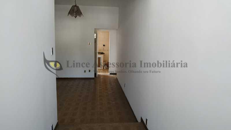4 - Apartamento Engenho Novo, Norte,Rio de Janeiro, RJ À Venda, 2 Quartos, 65m² - TAAP21927 - 3