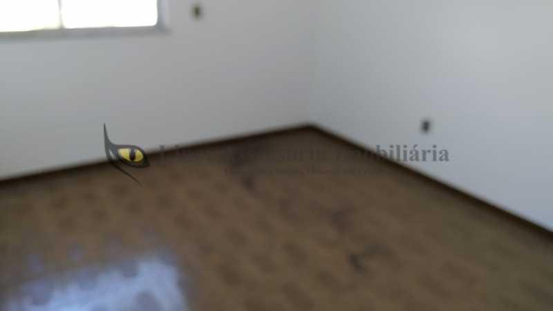 6 - Apartamento Engenho Novo, Norte,Rio de Janeiro, RJ À Venda, 2 Quartos, 65m² - TAAP21927 - 5