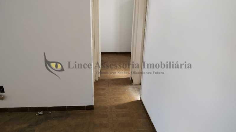 7 - Apartamento Engenho Novo, Norte,Rio de Janeiro, RJ À Venda, 2 Quartos, 65m² - TAAP21927 - 6