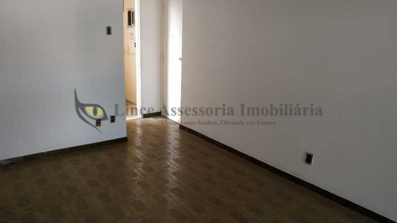 8 - Apartamento Engenho Novo, Norte,Rio de Janeiro, RJ À Venda, 2 Quartos, 65m² - TAAP21927 - 7
