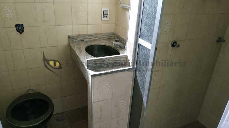 9 - Apartamento Engenho Novo, Norte,Rio de Janeiro, RJ À Venda, 2 Quartos, 65m² - TAAP21927 - 8