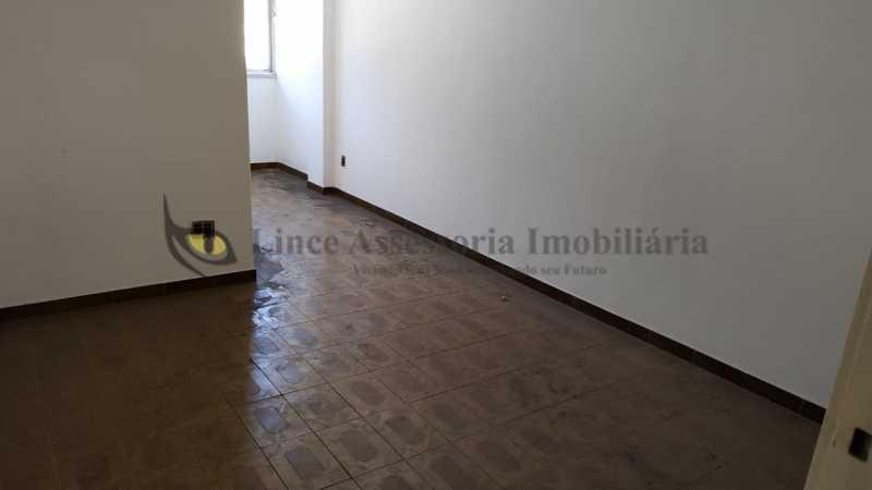 11 - Apartamento Engenho Novo, Norte,Rio de Janeiro, RJ À Venda, 2 Quartos, 65m² - TAAP21927 - 10