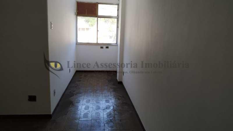 12.5 - Apartamento Engenho Novo, Norte,Rio de Janeiro, RJ À Venda, 2 Quartos, 65m² - TAAP21927 - 11