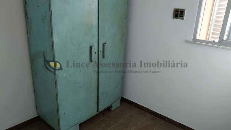 13 - Apartamento Engenho Novo, Norte,Rio de Janeiro, RJ À Venda, 2 Quartos, 65m² - TAAP21927 - 13