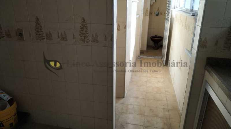 16 - Apartamento Engenho Novo, Norte,Rio de Janeiro, RJ À Venda, 2 Quartos, 65m² - TAAP21927 - 16