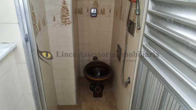 17 - Apartamento Engenho Novo, Norte,Rio de Janeiro, RJ À Venda, 2 Quartos, 65m² - TAAP21927 - 17
