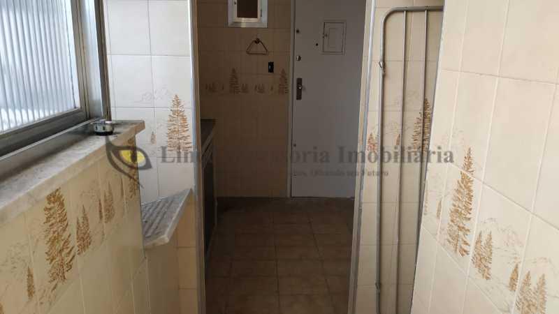 18 - Apartamento Engenho Novo, Norte,Rio de Janeiro, RJ À Venda, 2 Quartos, 65m² - TAAP21927 - 18