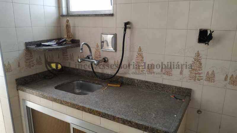 19 - Apartamento Engenho Novo, Norte,Rio de Janeiro, RJ À Venda, 2 Quartos, 65m² - TAAP21927 - 19