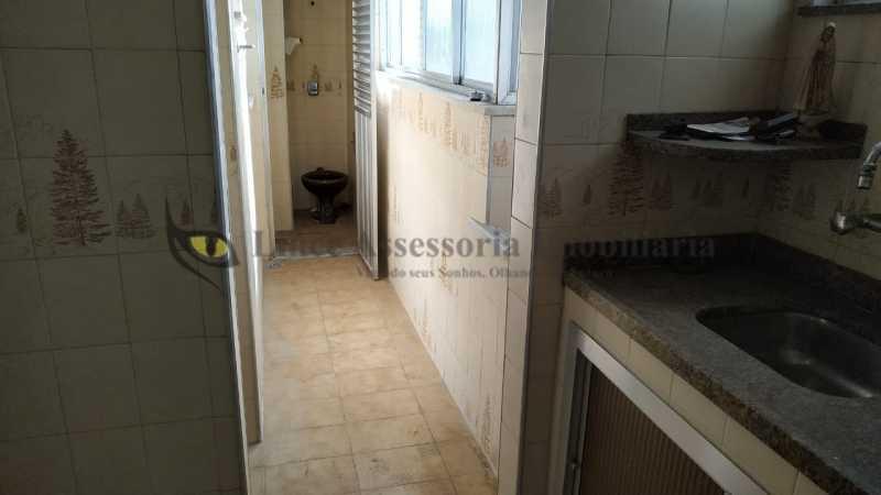 20 - Apartamento Engenho Novo, Norte,Rio de Janeiro, RJ À Venda, 2 Quartos, 65m² - TAAP21927 - 20