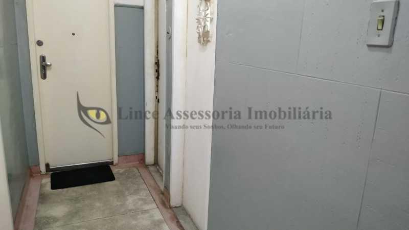 21 - Apartamento Engenho Novo, Norte,Rio de Janeiro, RJ À Venda, 2 Quartos, 65m² - TAAP21927 - 21