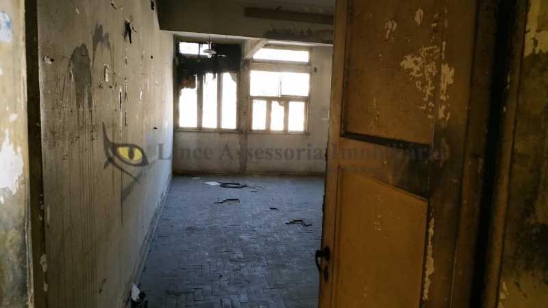 IMG-20190611-WA0048 - Apartamento 2 quartos à venda Engenho Novo, Norte,Rio de Janeiro - R$ 80.000 - TAAP21928 - 1