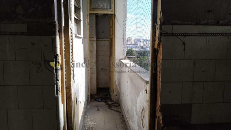 IMG-20190611-WA0049 - Apartamento 2 quartos à venda Engenho Novo, Norte,Rio de Janeiro - R$ 80.000 - TAAP21928 - 3