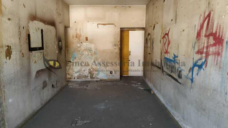 IMG-20190611-WA0051 - Apartamento 2 quartos à venda Engenho Novo, Norte,Rio de Janeiro - R$ 80.000 - TAAP21928 - 5