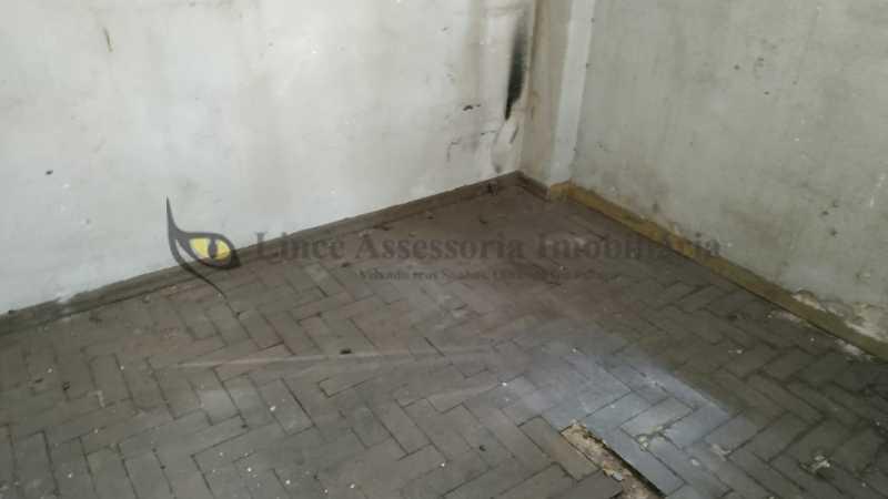 IMG-20190611-WA0053 - Apartamento 2 quartos à venda Engenho Novo, Norte,Rio de Janeiro - R$ 80.000 - TAAP21928 - 7