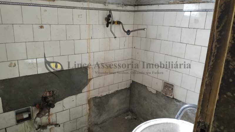 IMG-20190611-WA0054 - Apartamento 2 quartos à venda Engenho Novo, Norte,Rio de Janeiro - R$ 80.000 - TAAP21928 - 8