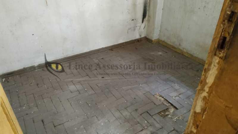 IMG-20190611-WA0055 - Apartamento 2 quartos à venda Engenho Novo, Norte,Rio de Janeiro - R$ 80.000 - TAAP21928 - 9