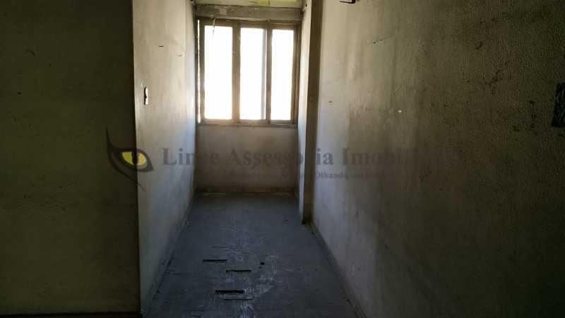 IMG-20190611-WA0056 - Apartamento 2 quartos à venda Engenho Novo, Norte,Rio de Janeiro - R$ 80.000 - TAAP21928 - 10