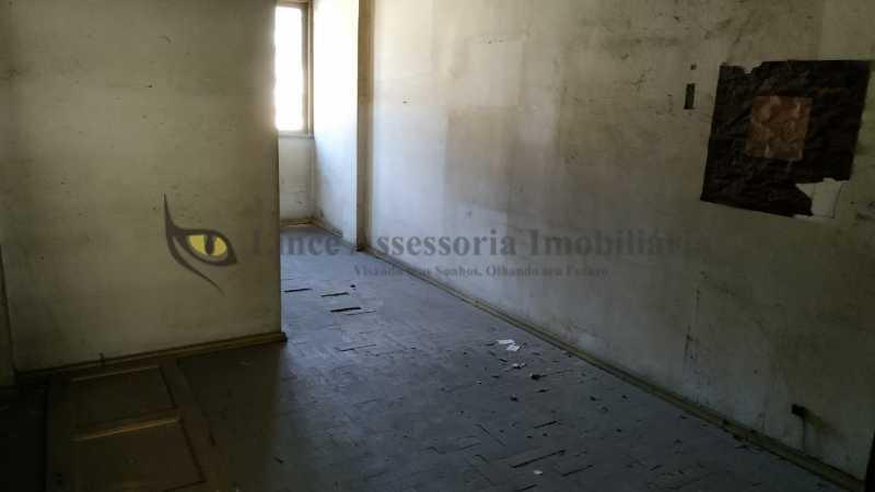 IMG-20190611-WA0059 - Apartamento 2 quartos à venda Engenho Novo, Norte,Rio de Janeiro - R$ 80.000 - TAAP21928 - 13