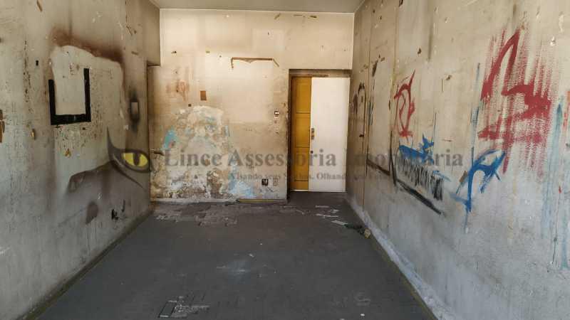 IMG-20190611-WA0062 - Apartamento 2 quartos à venda Engenho Novo, Norte,Rio de Janeiro - R$ 80.000 - TAAP21928 - 16