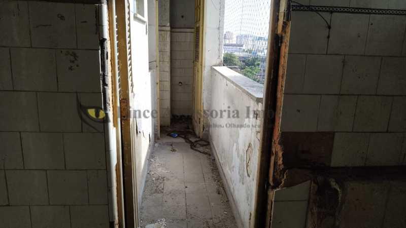 IMG-20190611-WA0064 - Apartamento 2 quartos à venda Engenho Novo, Norte,Rio de Janeiro - R$ 80.000 - TAAP21928 - 18