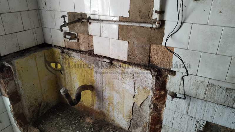 IMG-20190611-WA0065 - Apartamento 2 quartos à venda Engenho Novo, Norte,Rio de Janeiro - R$ 80.000 - TAAP21928 - 19