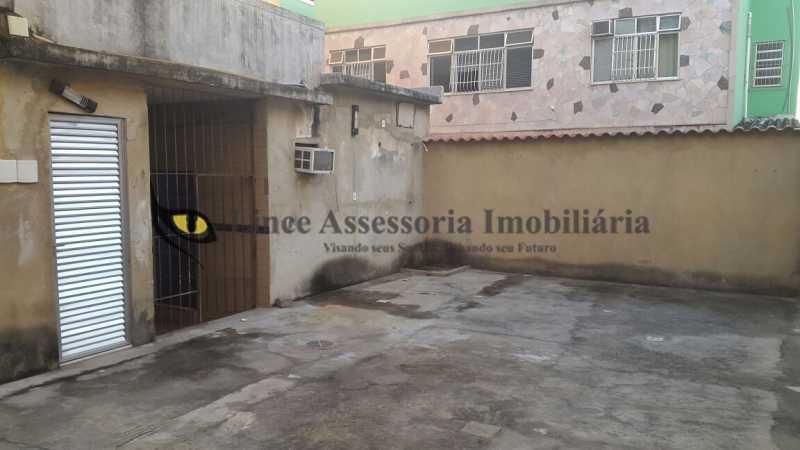 lazer1 - Apartamento 2 quartos à venda Engenho Novo, Norte,Rio de Janeiro - R$ 80.000 - TAAP21928 - 20