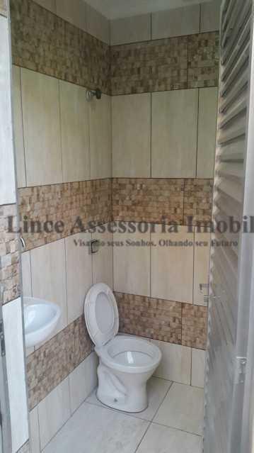 Lazer3 - Apartamento 2 quartos à venda Engenho Novo, Norte,Rio de Janeiro - R$ 80.000 - TAAP21928 - 22