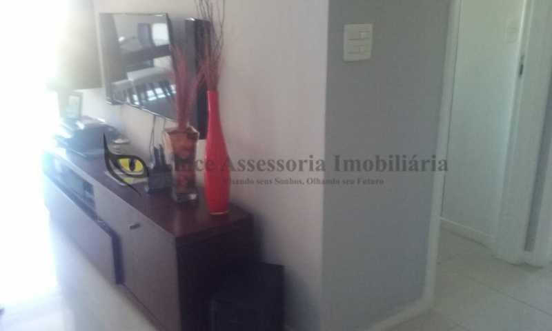 IMG-20190607-WA0121 - Cobertura Tijuca, Norte,Rio de Janeiro, RJ À Venda, 2 Quartos, 129m² - TACO20078 - 14