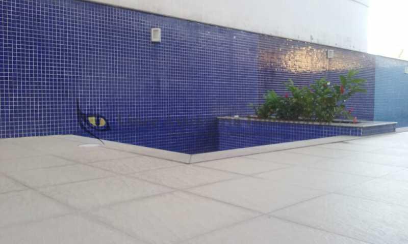 play - Cobertura Tijuca, Norte,Rio de Janeiro, RJ À Venda, 2 Quartos, 129m² - TACO20078 - 22